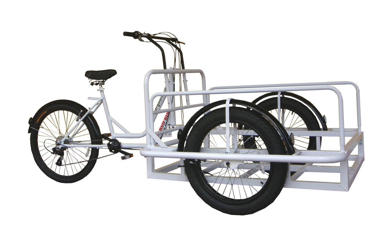 Cargo Bike Catalog With Prices Tricycles And Working Bicycles It