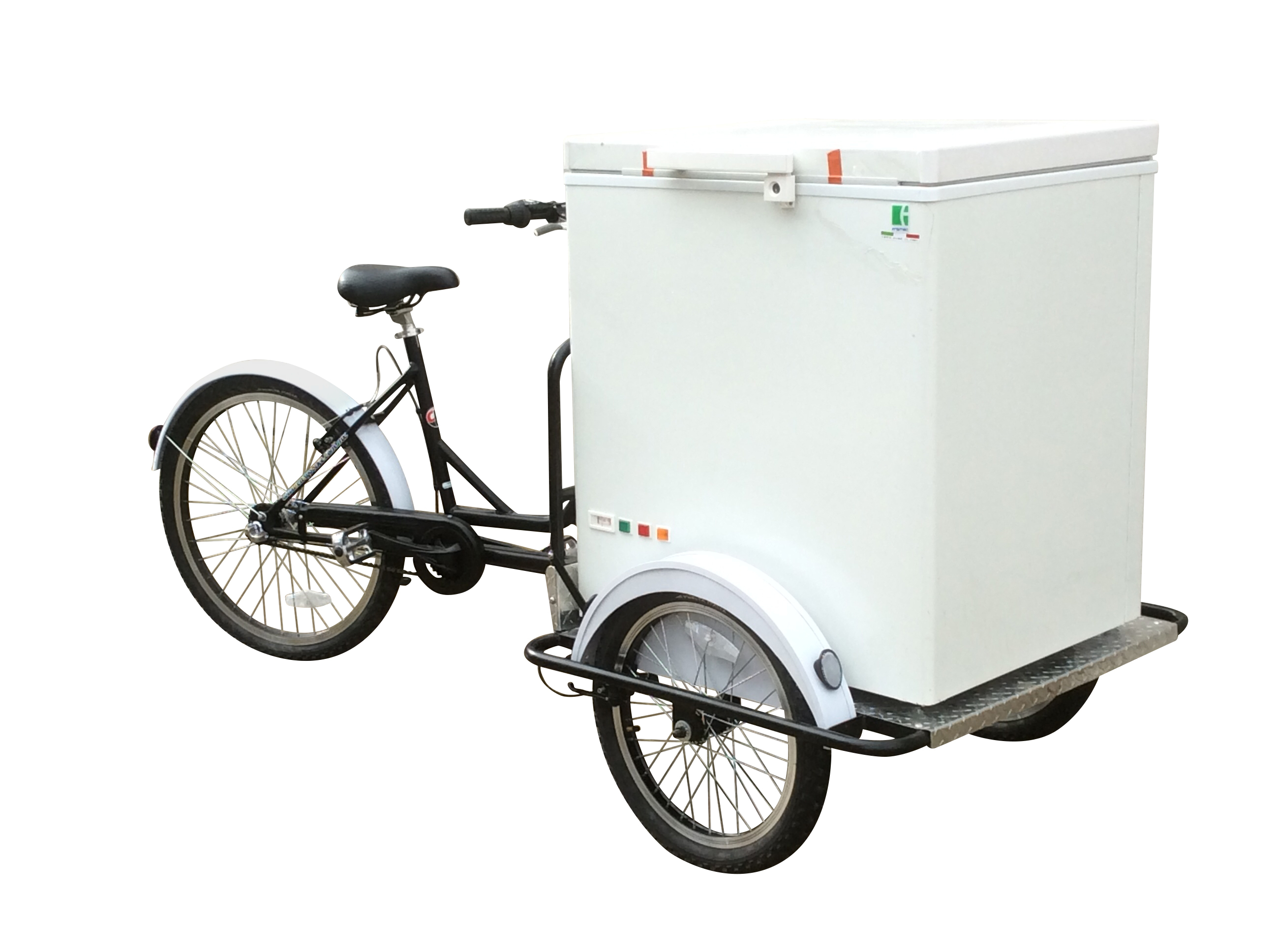 Tricycle_Versa_DLX_Cargo_Bike