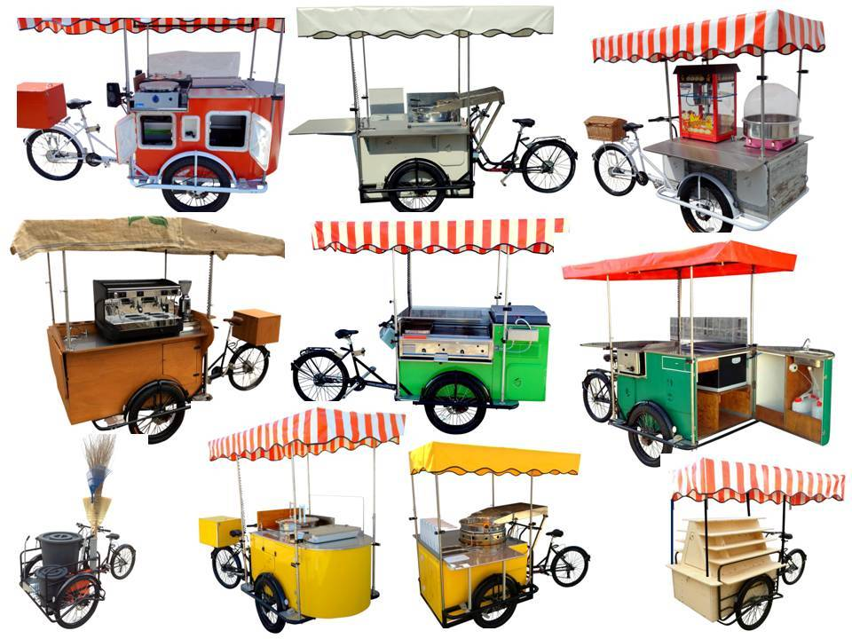 AA_MIX_CARRETTI_STREET_FOOD_CARGO_BIKE