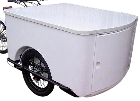 BANCO_BIG_FOOT_XL_PER_STREET_FOOD_BIKE_3