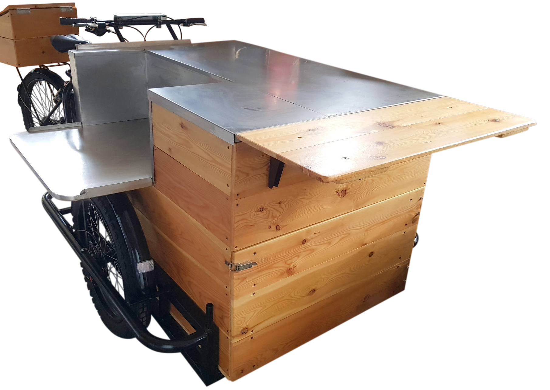 BANCO_HAWAI_TRICYCLE_WOODEN_WORKBENCH_IN_LEGNO_TRICICLO_STREETFOOD_3