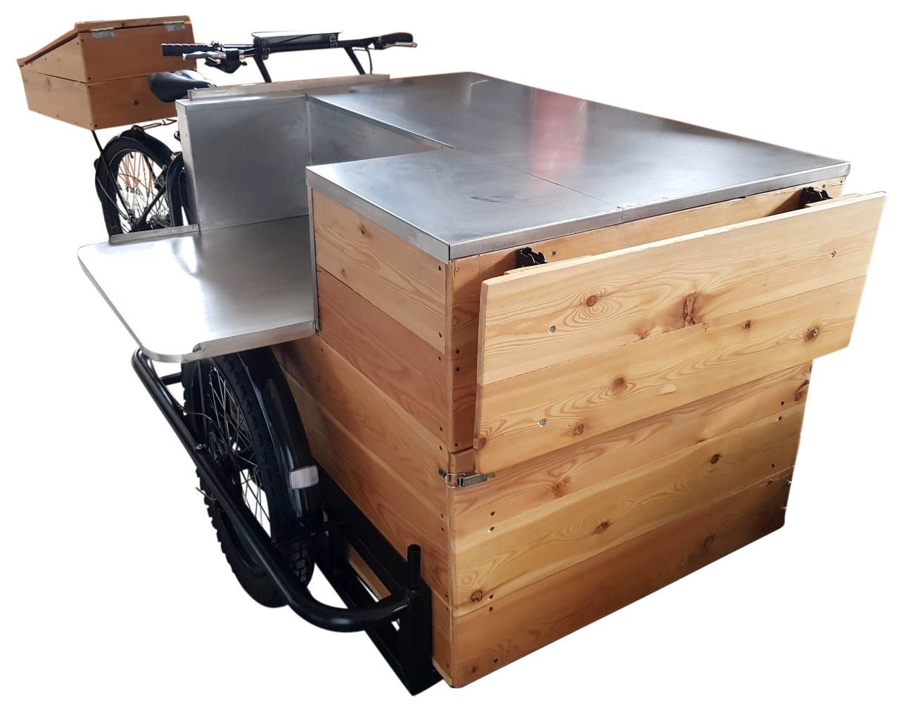 BANCO_HAWAI_TRICYCLE_WOODEN_WORKBENCH_IN_LEGNO_TRICICLO_STREETFOOD_4