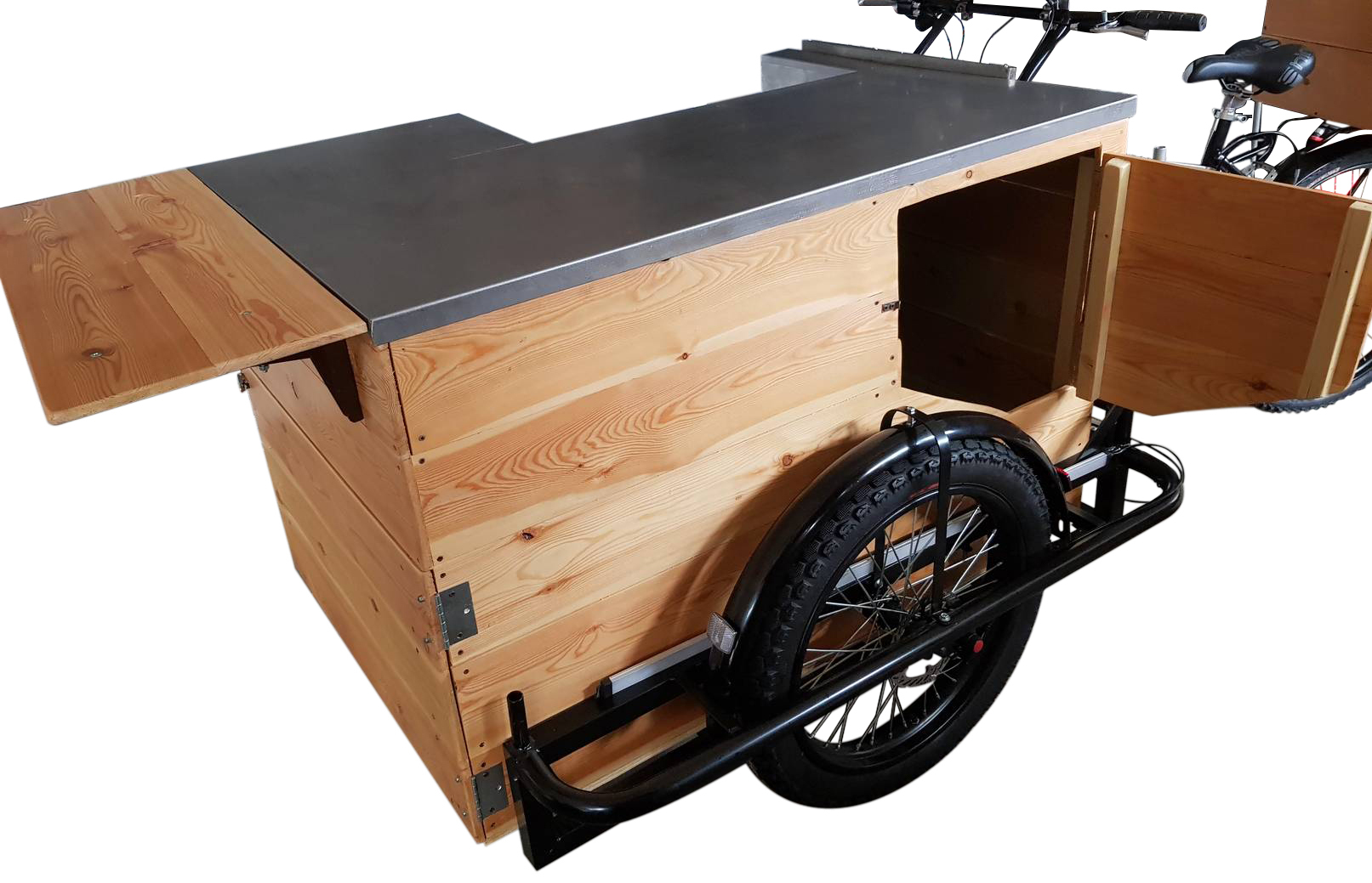 BANCO_HAWAI_TRICYCLE_WOODEN_WORKBENCH_IN_LEGNO_TRICICLO_STREETFOOD_7