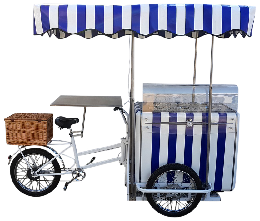 BICICLETTA_TRICICLO_CARRETTO_GELATI_MIAMI_BASIC_a_220v_TRICYCLE_ICE_CREAM_CART_ECONOMICO_1