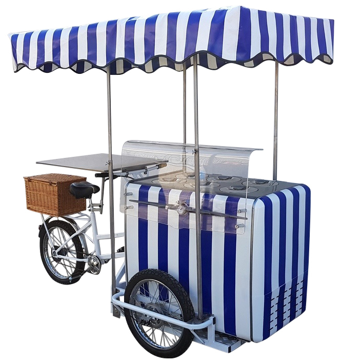 BICICLETTA_TRICICLO_CARRETTO_GELATI_MIAMI_BASIC_a_220v_TRICYCLE_ICE_CREAM_CART_ECONOMICO_3