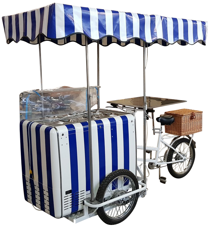 BICICLETTA_TRICICLO_CARRETTO_GELATI_MIAMI_BASIC_a_220v_TRICYCLE_ICE_CREAM_CART_ECONOMICO_5