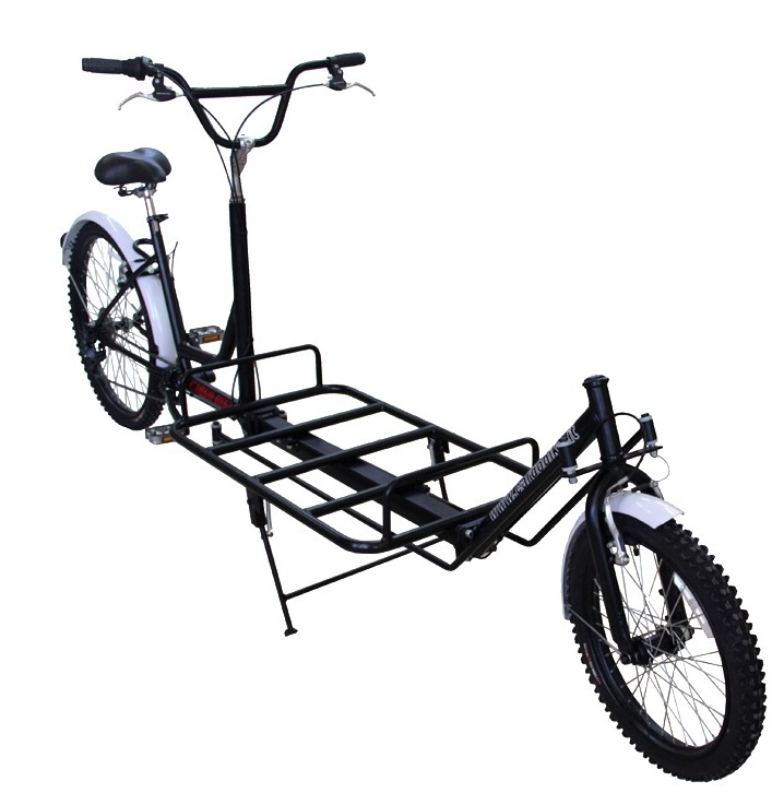 CARGO_BIKE_ITALIANA_WAGON_BIKE_BICICLETTA_DA_CARICO_LONG_BIKE_3
