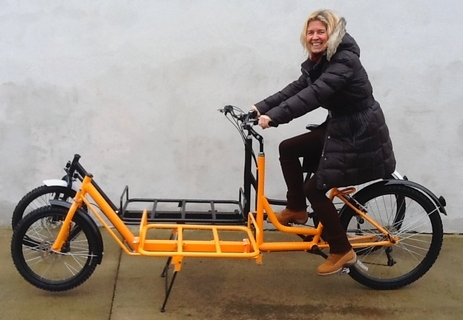 CARGO_BIKE_ITALIANA_WAGON_BIKE_BICICLETTA_DA_CARICO_LONG_BIKE_confronto_mod_1
