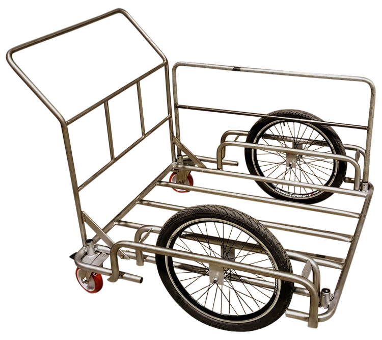 CARRELLO_A_SPINTA_PUSH_CART_2