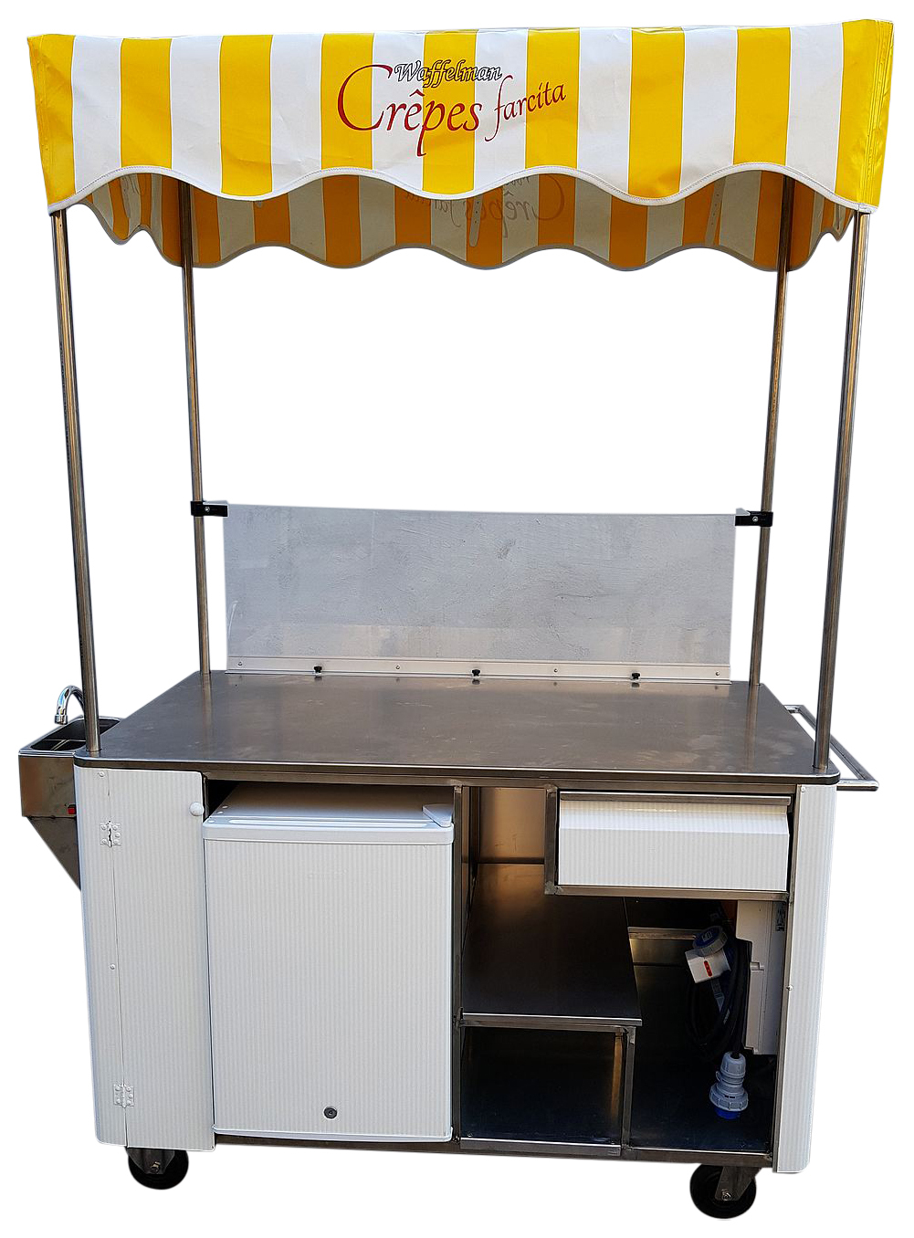 CARRELLO_A_SPINTA_PUSH_CART_per_CREPES_e_WAFFEL_01