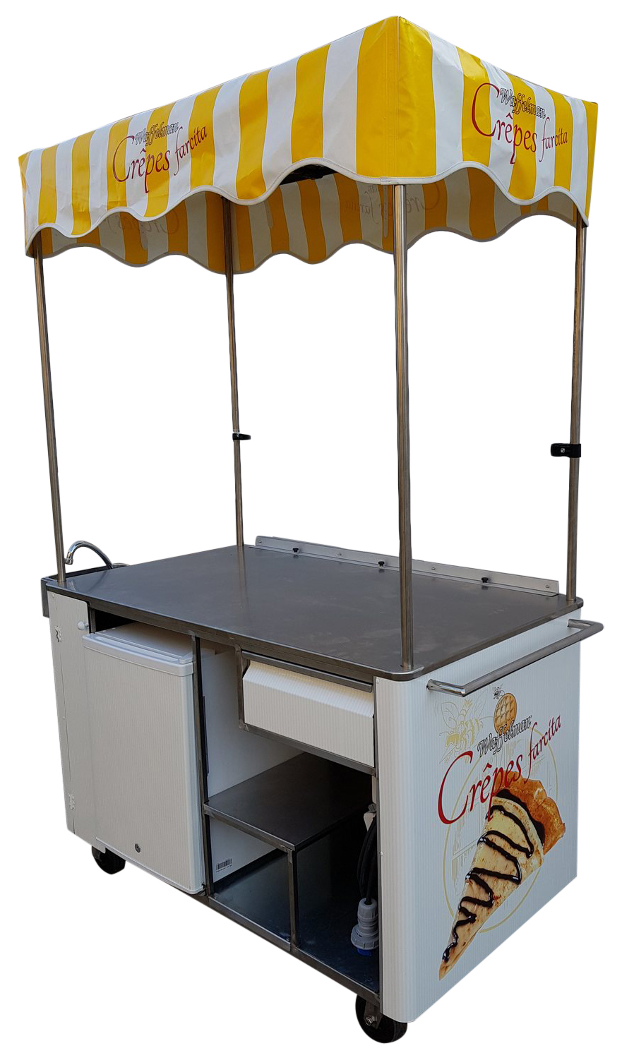 CARRELLO_A_SPINTA_PUSH_CART_per_CREPES_e_WAFFEL_02