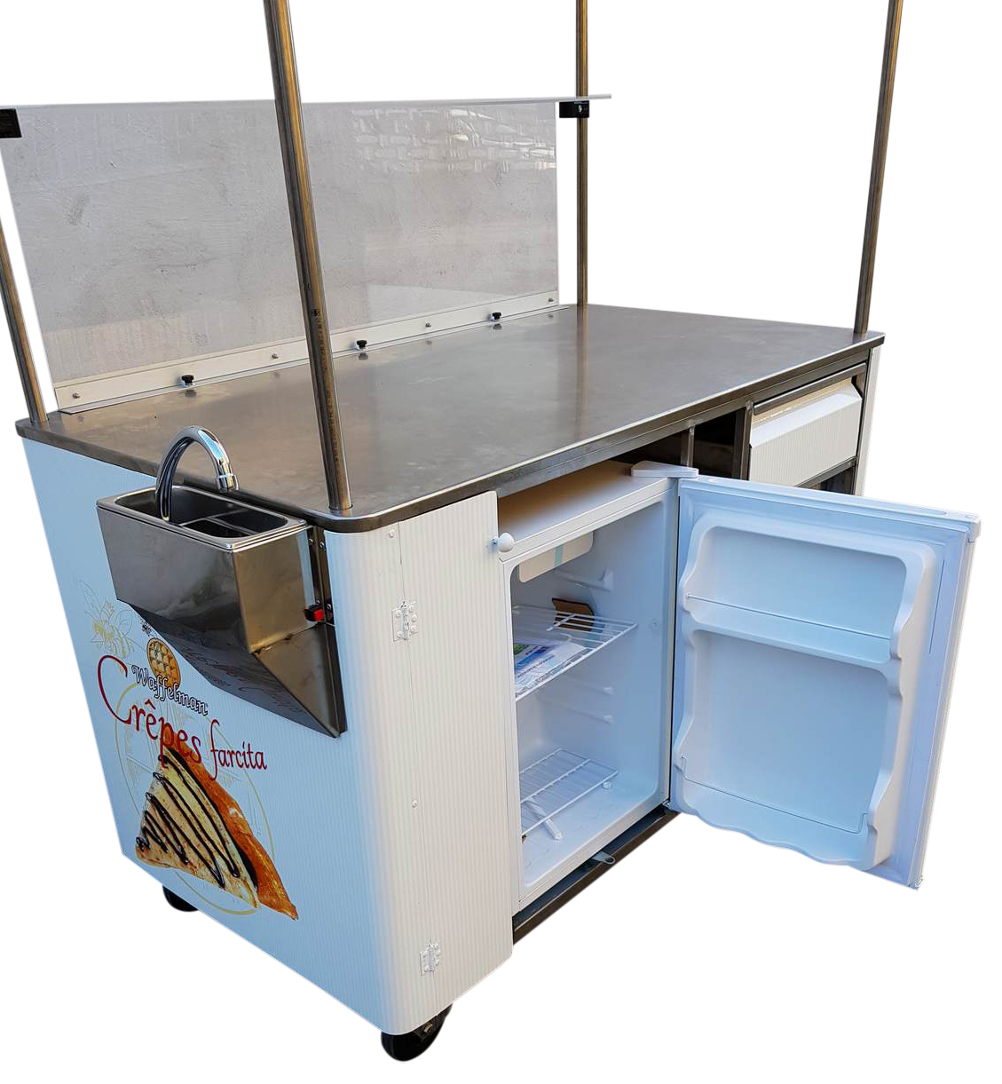 CARRELLO_A_SPINTA_PUSH_CART_per_CREPES_e_WAFFEL_05