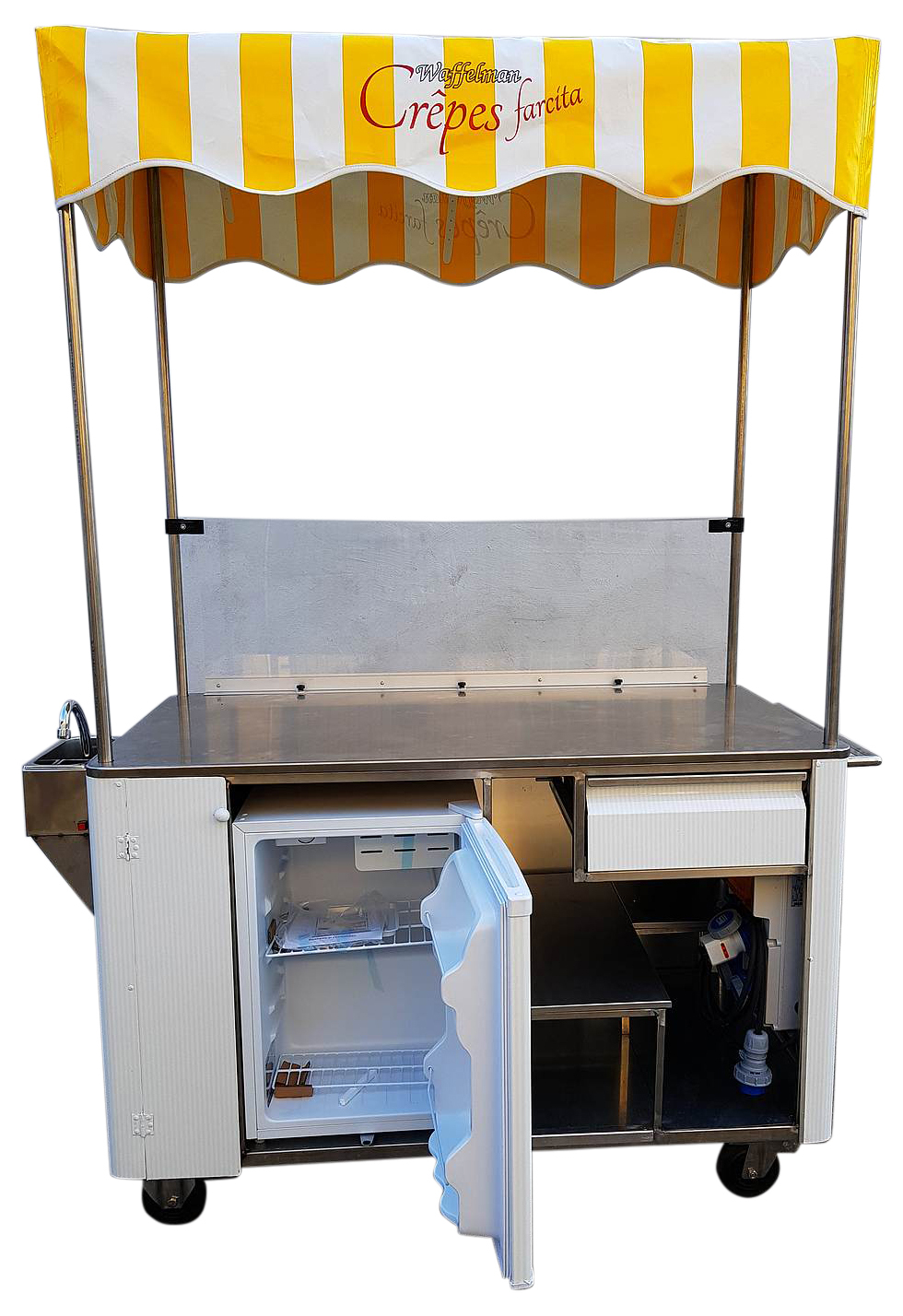 CARRELLO_A_SPINTA_PUSH_CART_per_CREPES_e_WAFFEL_06
