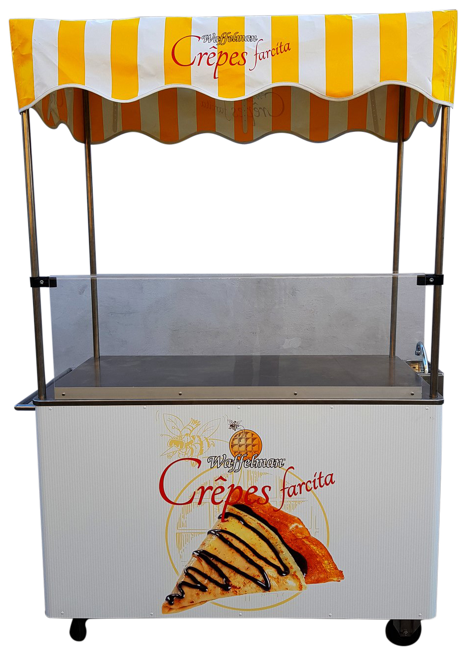 CARRELLO_A_SPINTA_PUSH_CART_per_CREPES_e_WAFFEL_07