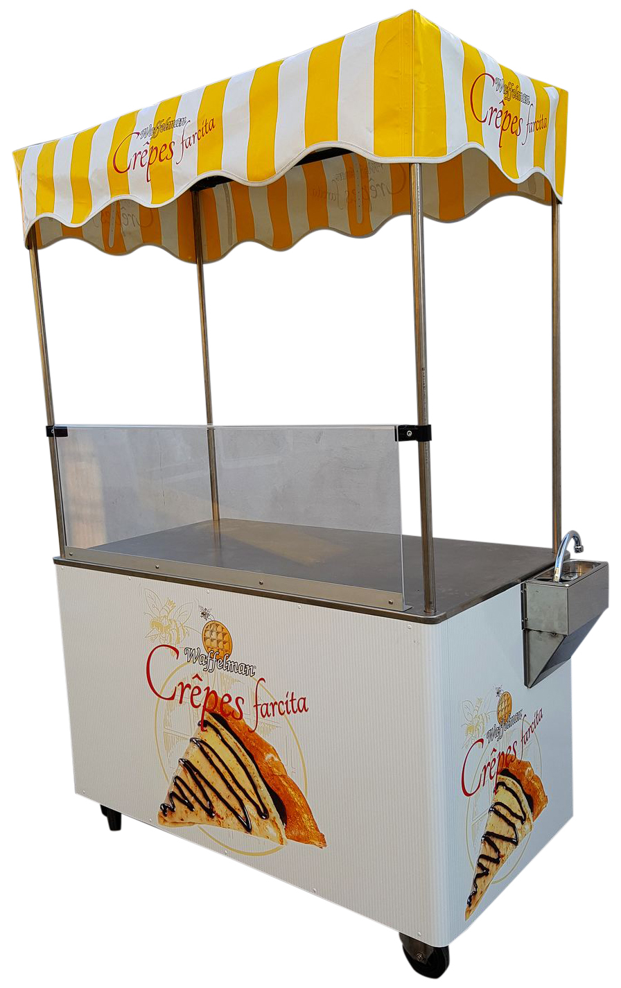 CARRELLO_A_SPINTA_PUSH_CART_per_CREPES_e_WAFFEL_08