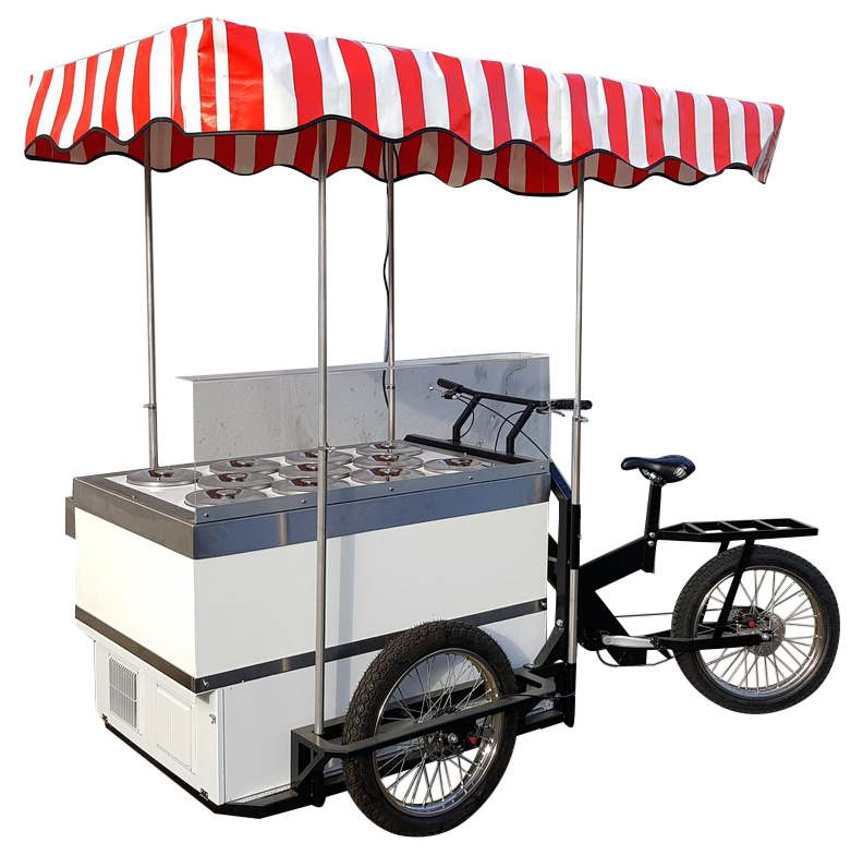 CARRETTO_GELATI_TRICICLO_OMAR_ITALIAN_ICE_CREAM_BIKE_BATTERY_02