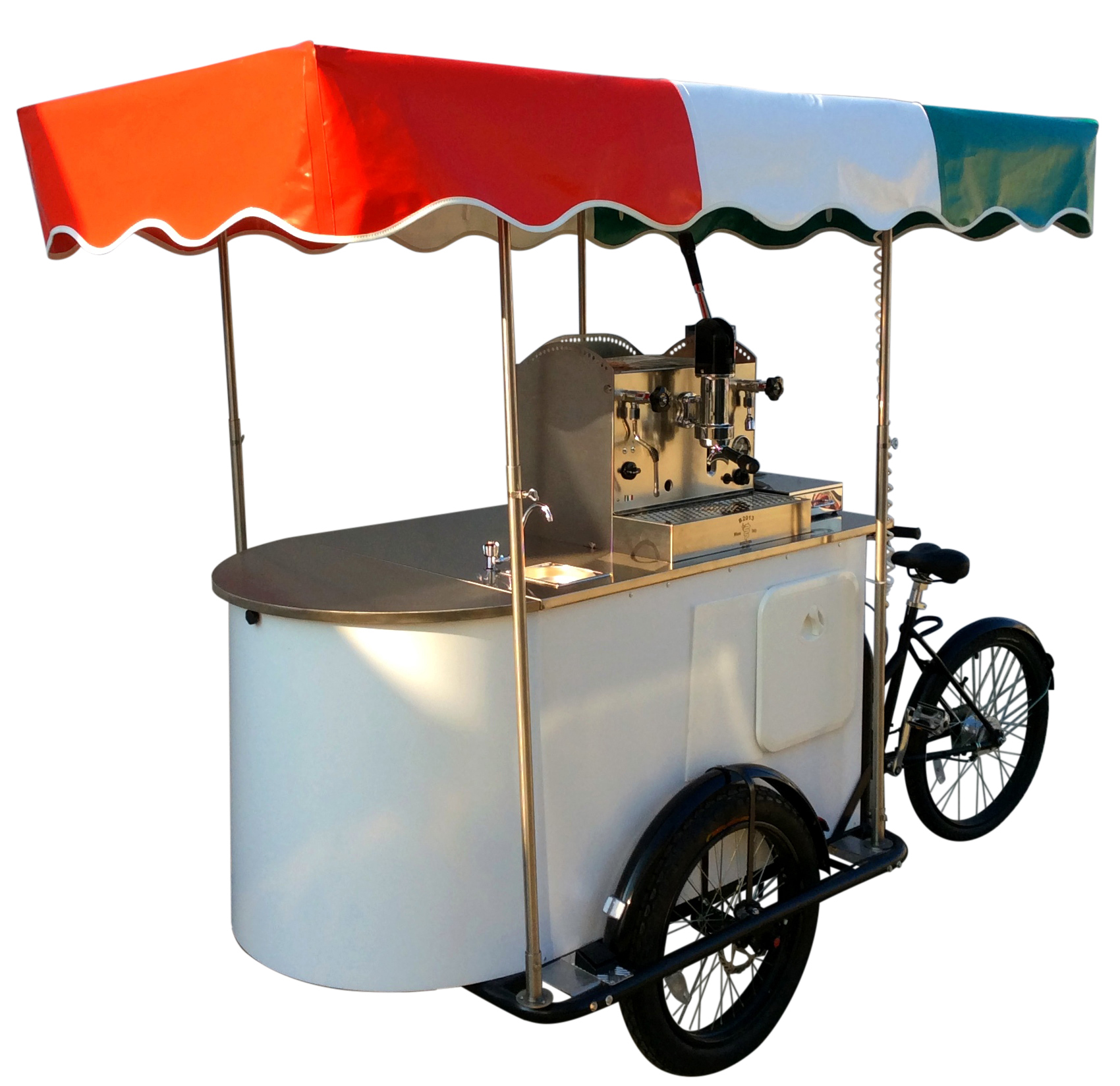 COFFEE_BIKE_CARGO_BIKE_CAFFETTERIA_AMBULANTE_MACCHINA_CAFFE_A_GAS_3