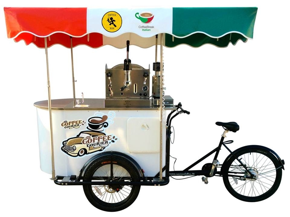 COFFEE_BIKE_REVIVALTriciclo_cargo_bike_Tricycle