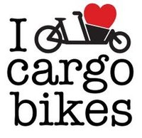 Accessories - Optional for Cargo Bikes and Work Tricycles