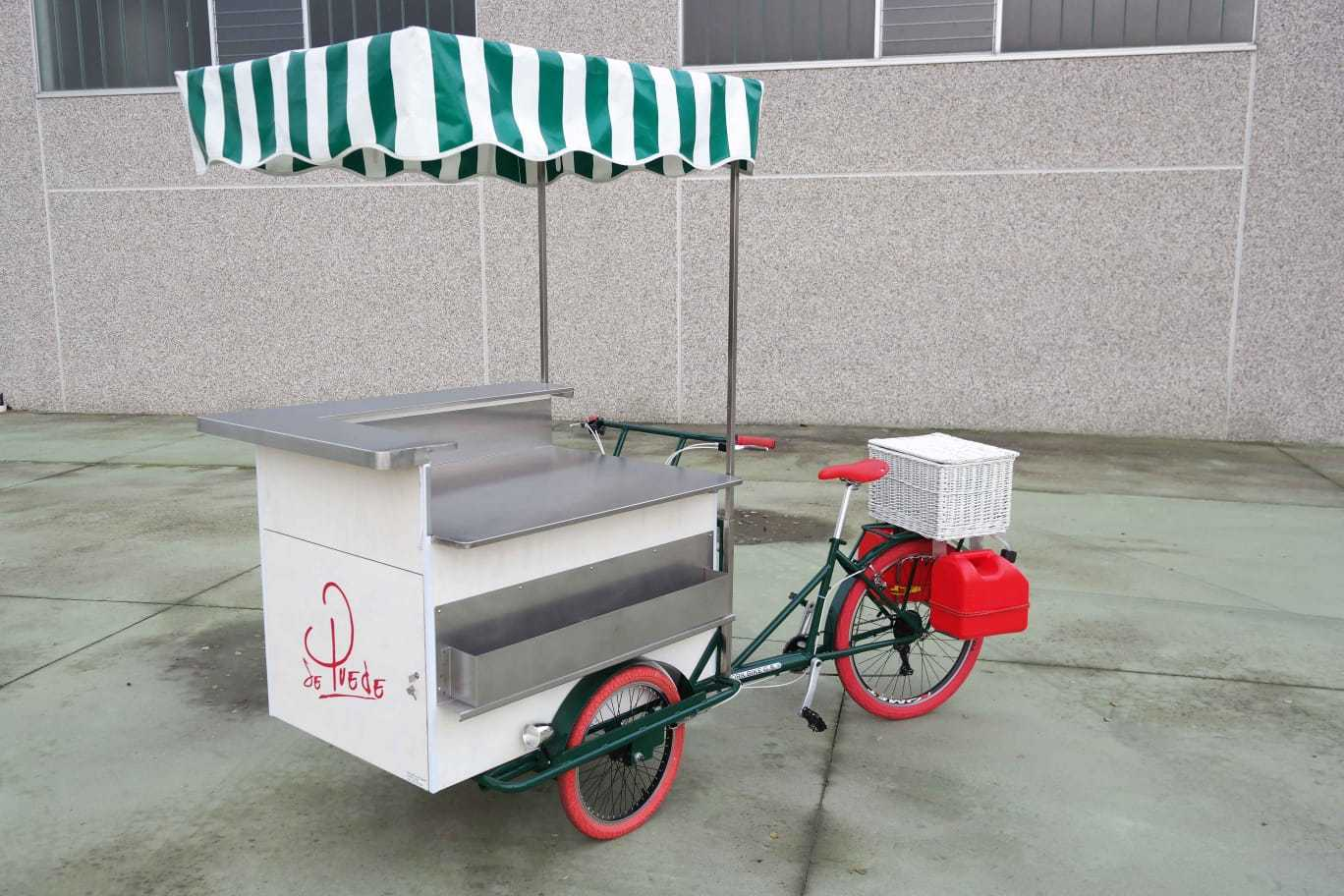 Cocktail_Bike_Triciclo_Bar_04