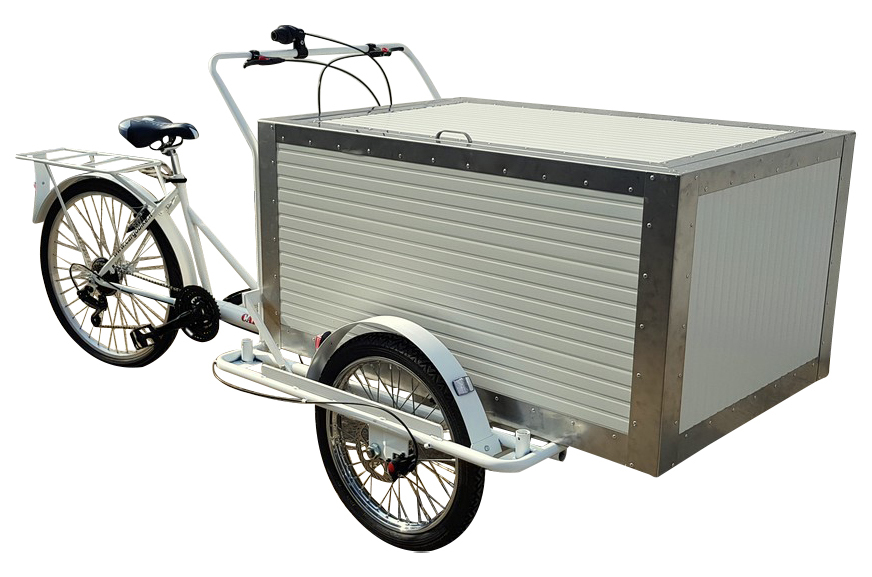 DRINK_CARGO_BIKE_NORDIK_TRICICLO_BEVANDE_INSULATED_BOX_1