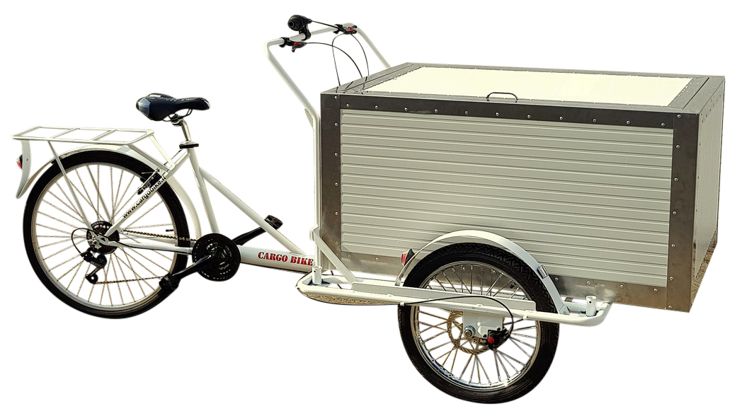 DRINK_CARGO_BIKE_NORDIK_TRICICLO_BEVANDE_INSULATED_BOX_2