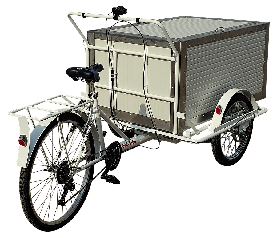 DRINK_CARGO_BIKE_NORDIK_TRICICLO_BEVANDE_INSULATED_BOX_3