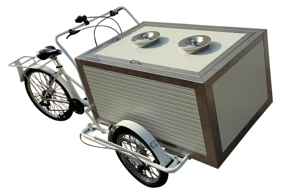 DRINK_CARGO_BIKE_NORDIK_TRICICLO_BEVANDE_INSULATED_BOX_4