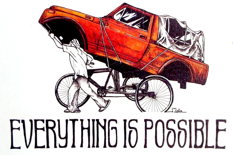 EVERYTHING_IS_POSSIBLE_Def
