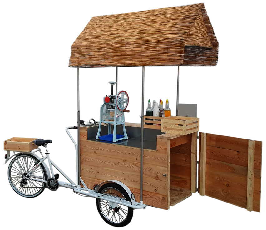 HAWAICE_BIKE_TRICICLO_FRUIT_BIKE_SPREMUTE_GRANITE_COCKTAIL_DRINK_12