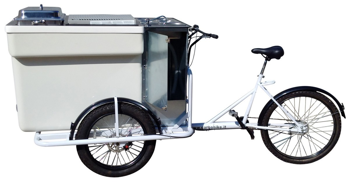 HOT_DOG_BIKE_BANCO_VTR_CATERING_11