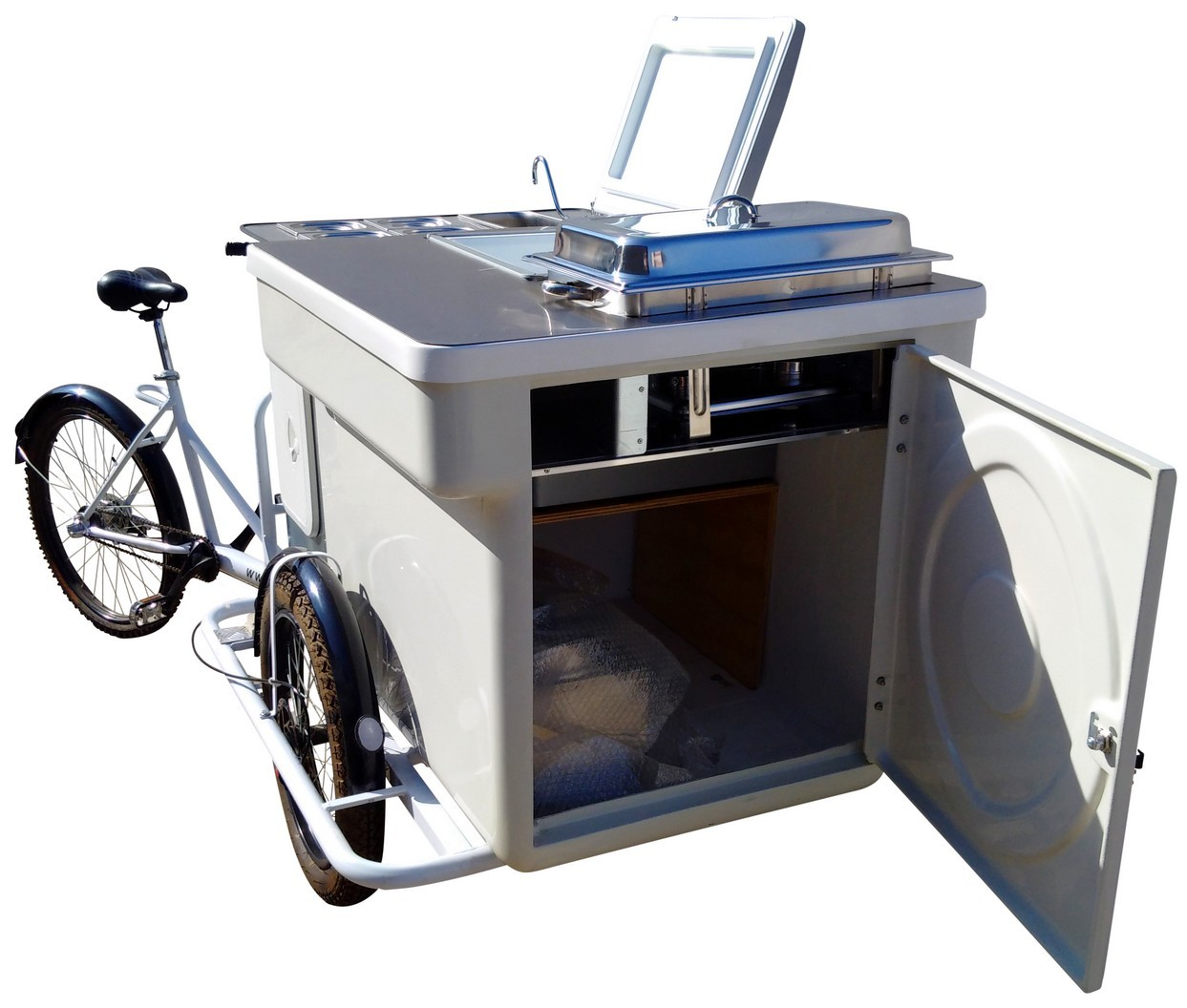 HOT_DOG_BIKE_BANCO_VTR_CATERING_7