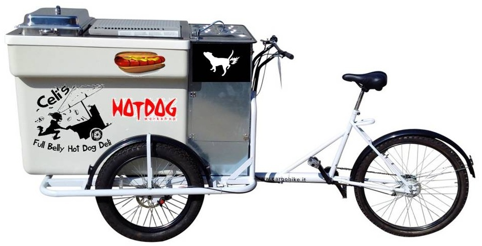 HOT_DOG_BIKE_BANCO_VTR_CATERING_9_Scritta