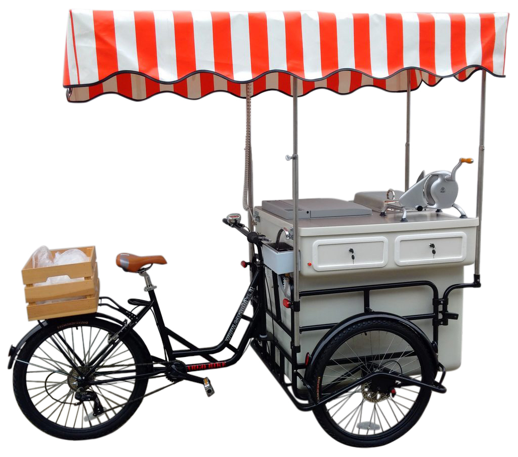 HOT_DOG_CART_CARGO_BIKE_TRICYCLE_ITALIANO_SPEEDY_FIBERGLASS_BOX_17
