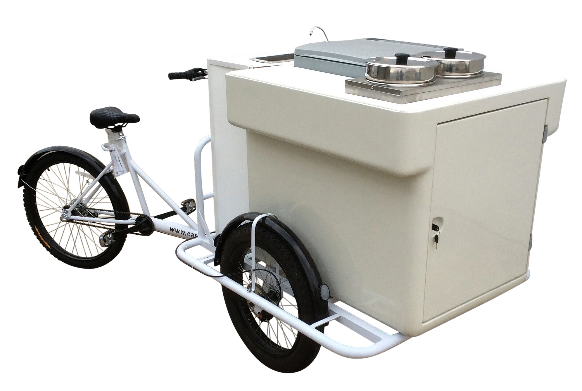 HOT_DOG_TRICYCLE_CARGO_BIKE_CYCLOPE_3_2