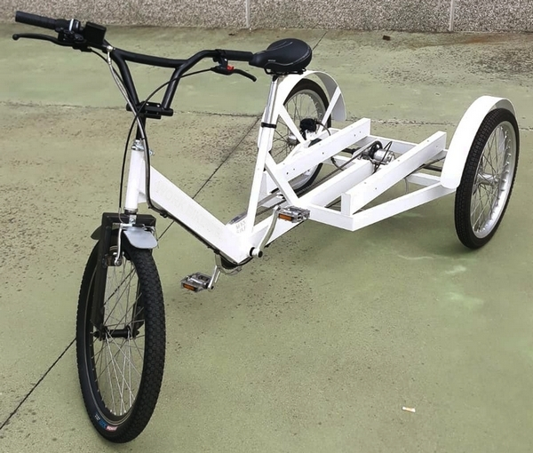 ITALY_HEAVY_DUTY_CARGO_BIKE_02