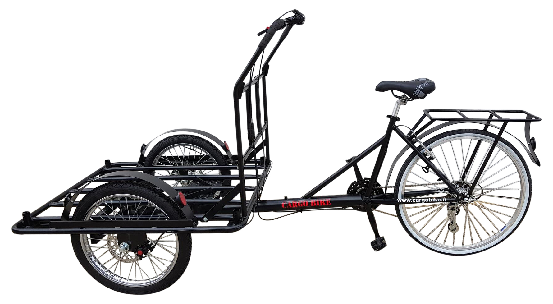 NORDIK_HEAVY_DUTY_CARGO_BIKE_ITALIANA_ITALY_1