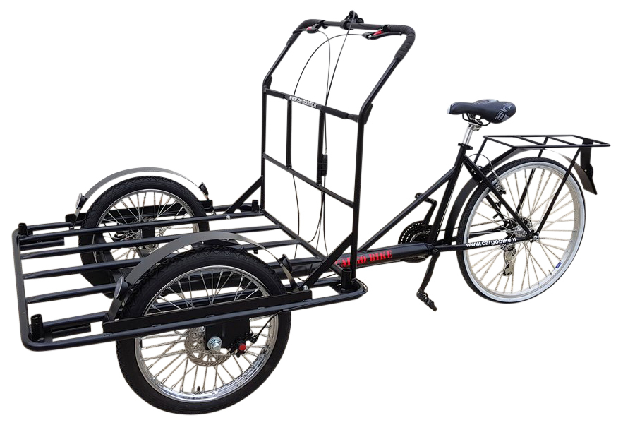 NORDIK_HEAVY_DUTY_CARGO_BIKE_ITALIANA_ITALY_11