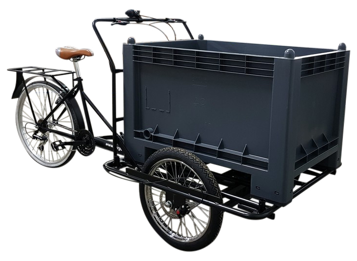 NORDIK_HEAVY_DUTY_TRICYCLE_ITALIAN_CARGO_BIKE_CARGO_PALLET_3
