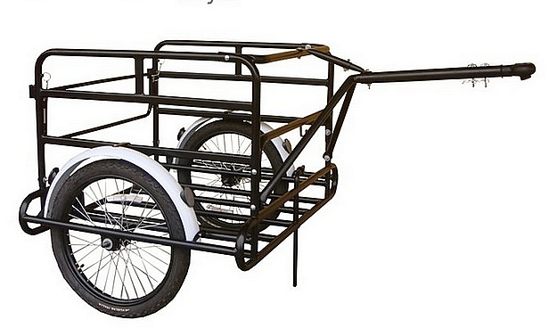 RIMORCHIETTO_XL_Nero_Cargo_Bike