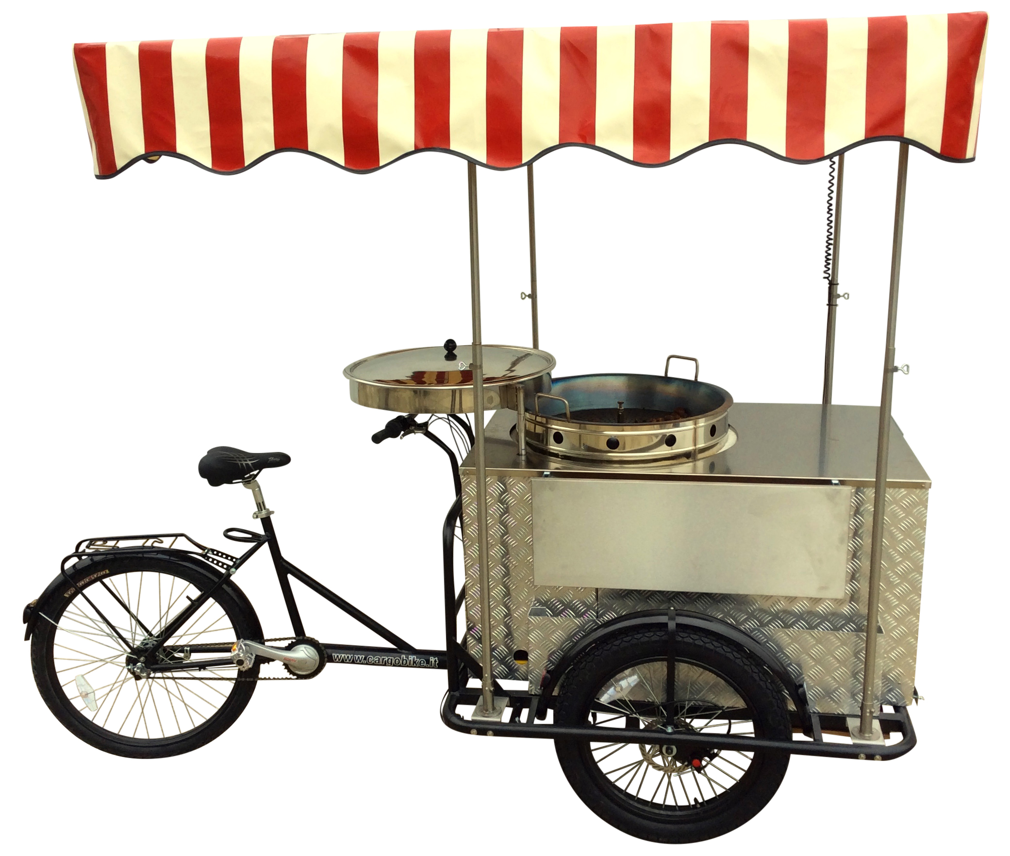 ROASTED_CHESTNUTS_CART_ON_TRICYCLE_CARGO_BIKE_1