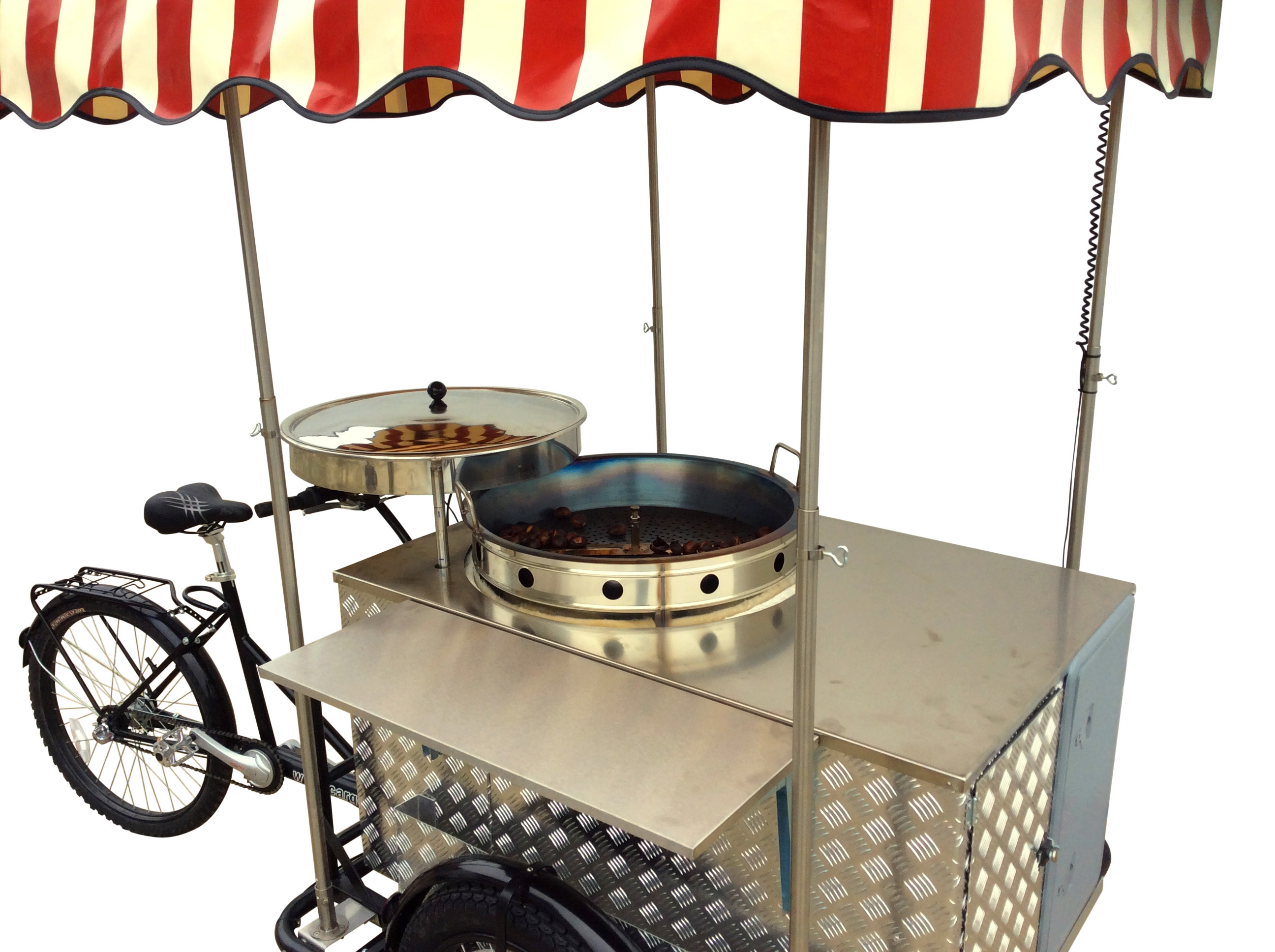 ROASTED_CHESTNUTS_CART_ON_TRICYCLE_CARGO_BIKE_2