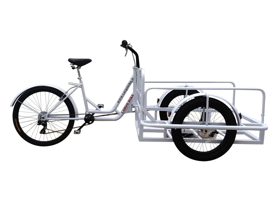 ROMA_TRICYCLE_ITALIAN_CARGO_BIKE_2