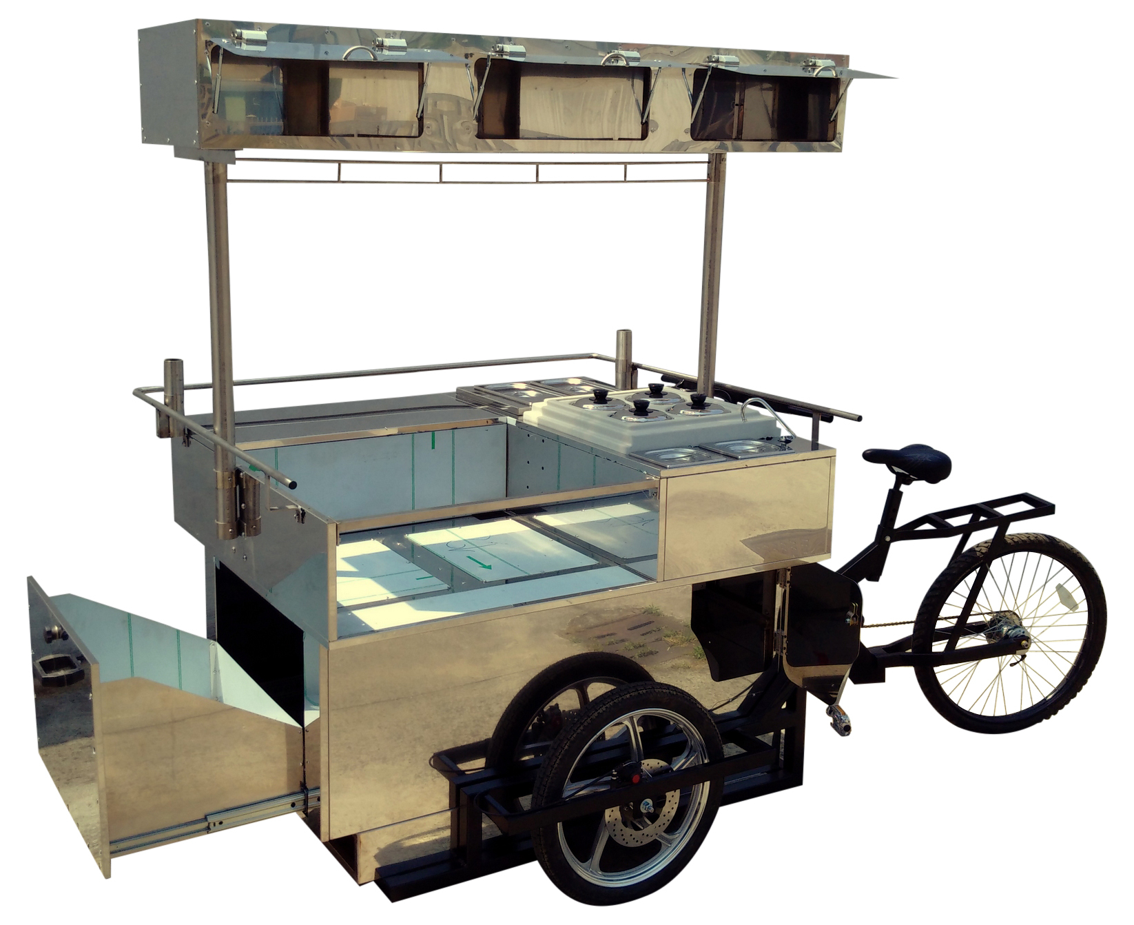 STREET_FOOD_BIKE_CHEF_PER_CUCINA_AMBULANTE_DI_STRADA_11