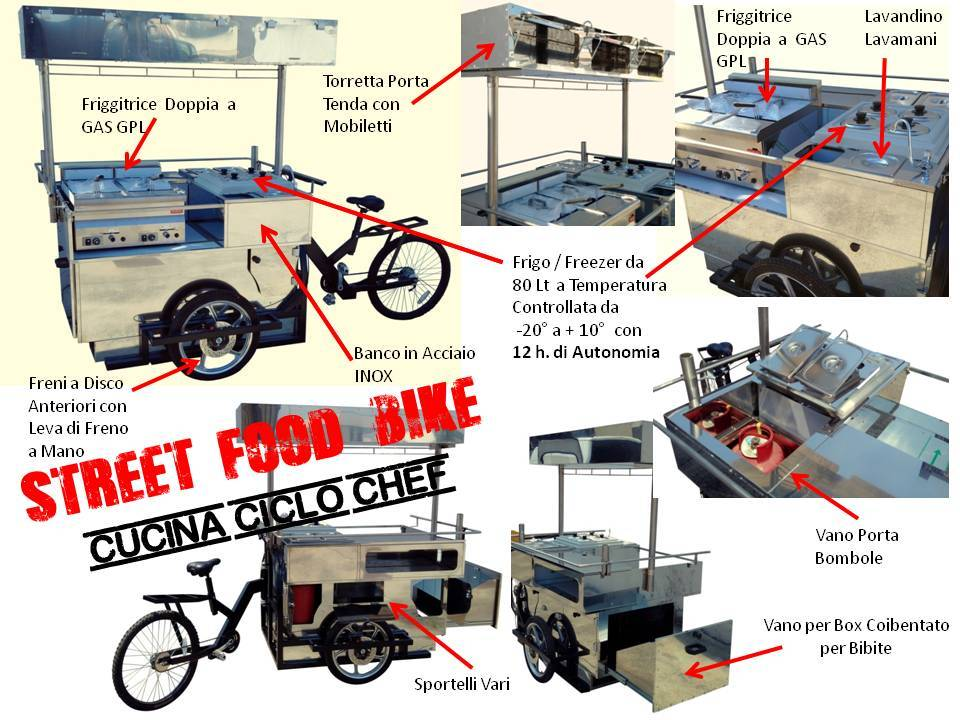 STREET_FOOD_BIKE_CICLO_CHEF_DETTAGLI_2