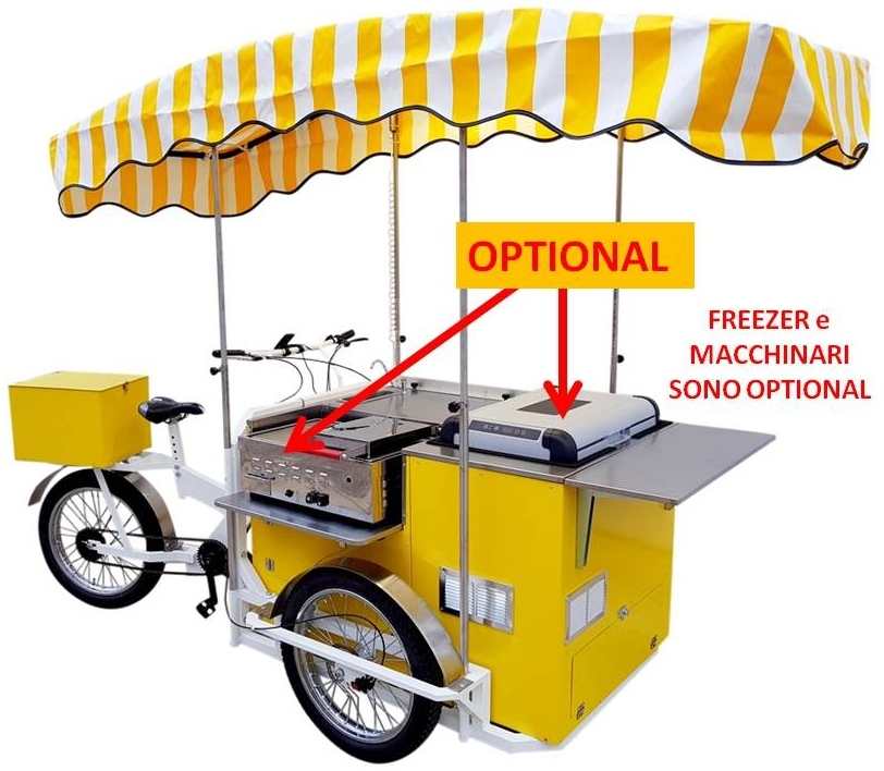 STREET_FOOD_BIKE_QUADRA_BASIC_SU_CARGO_BIKE_ATTILA_100