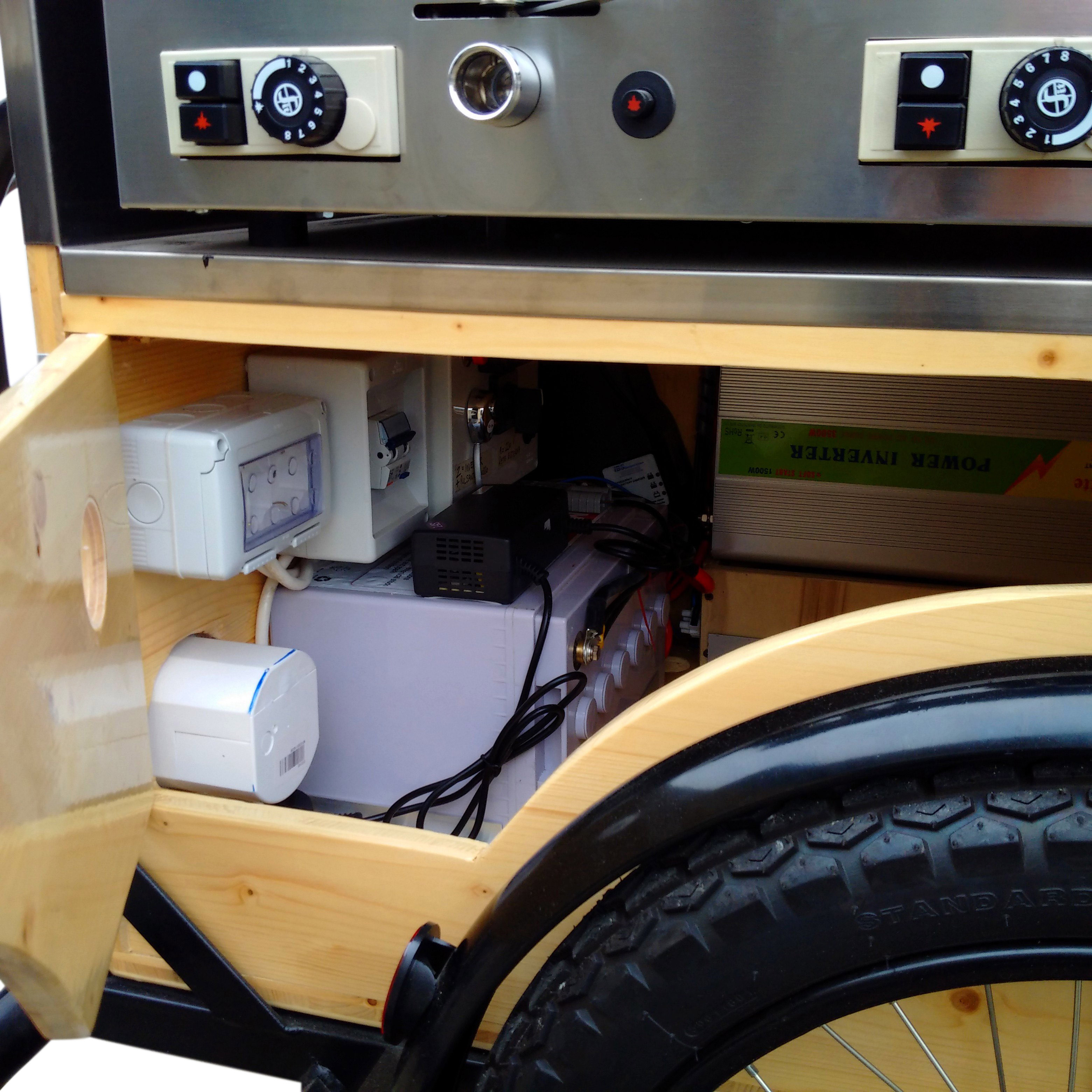 STREET_FOOD_BIKE_QUADRA_FRIGGITRICE_IN_LEGNO_TRICICLO_CARGO_BIKE_20