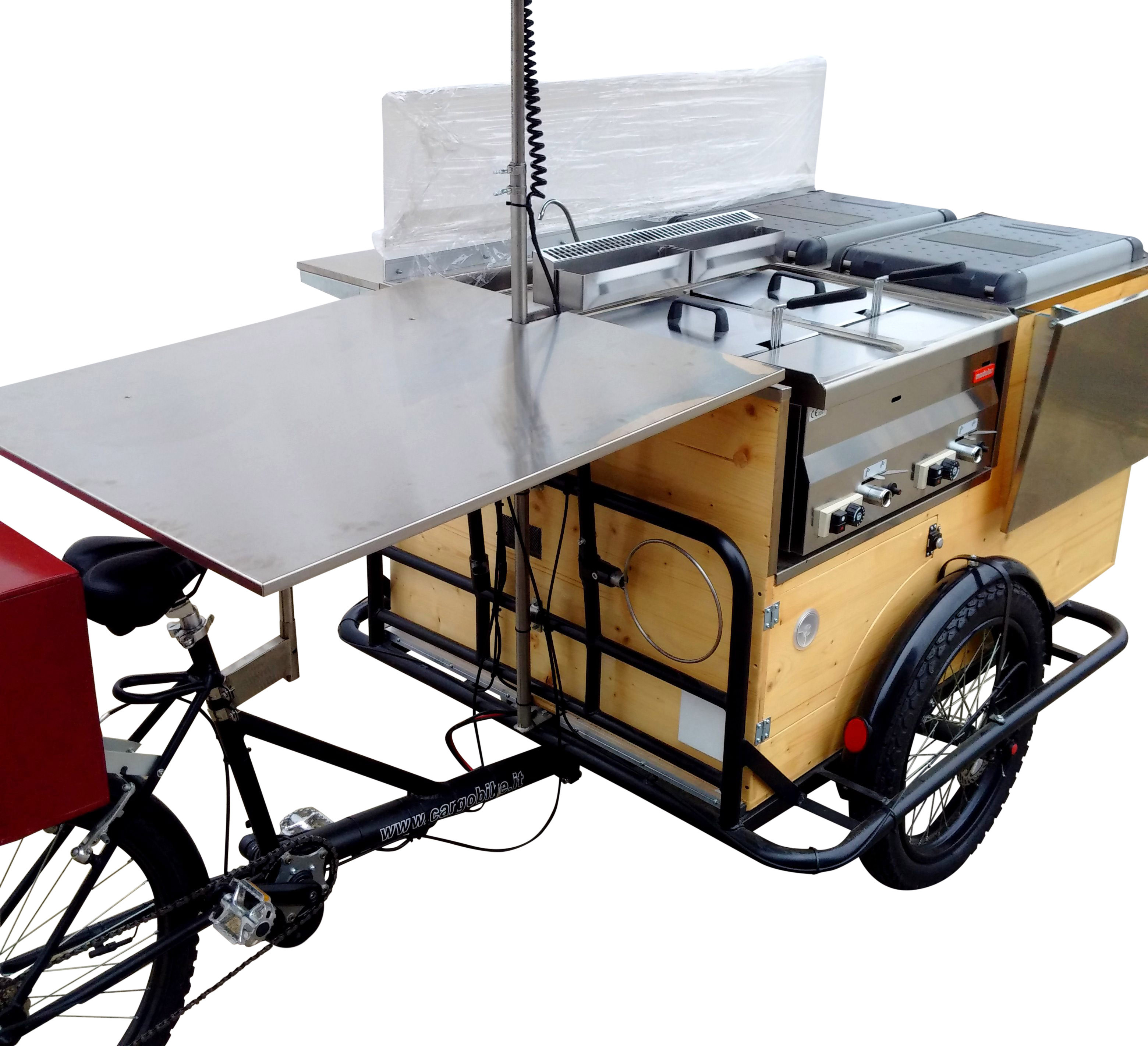 STREET_FOOD_BIKE_QUADRA_FRIGGITRICE_IN_LEGNO_TRICICLO_CARGO_BIKE_25