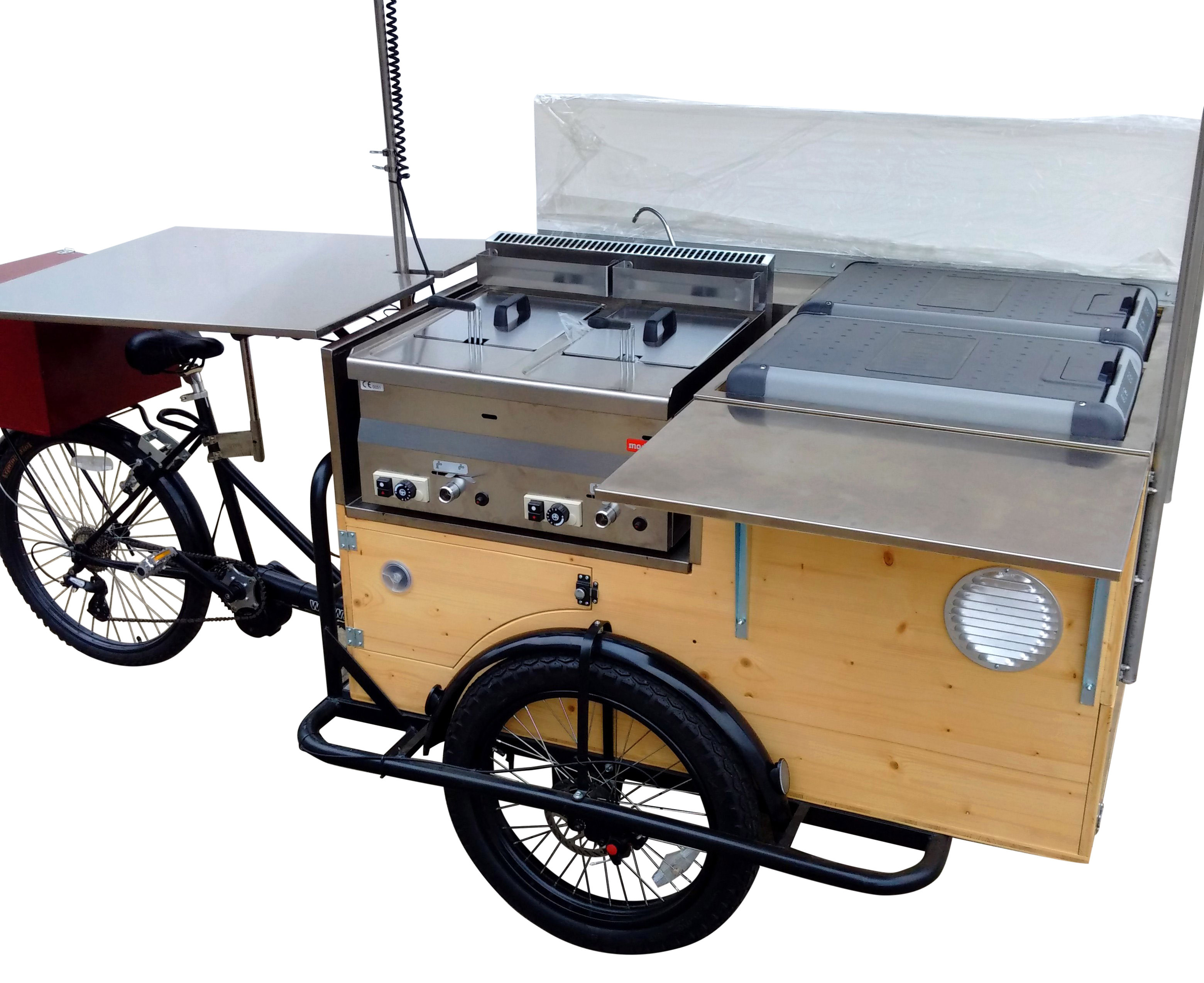 STREET_FOOD_BIKE_QUADRA_FRIGGITRICE_IN_LEGNO_TRICICLO_CARGO_BIKE_27