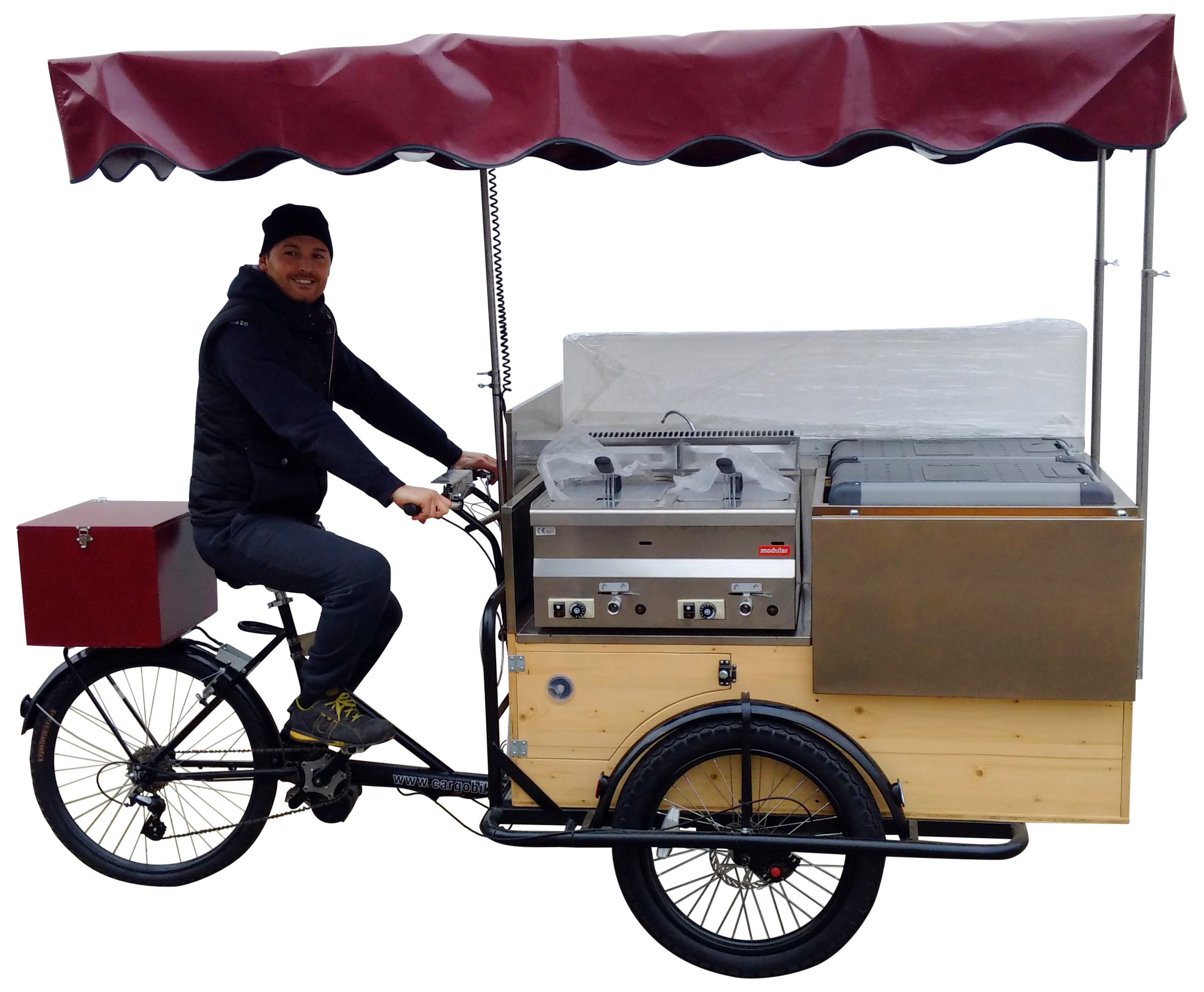 STREET_FOOD_BIKE_QUADRA_FRIGGITRICE_IN_LEGNO_TRICICLO_CARGO_BIKE_31